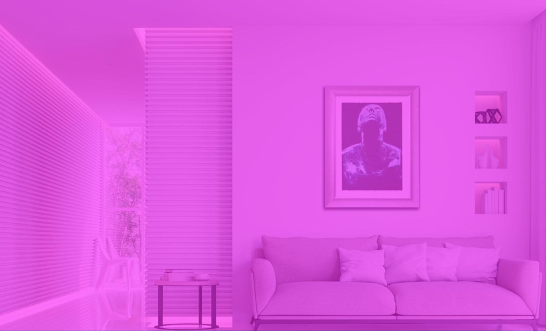 display-home-slide